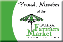 Michigan Farmers Market Association